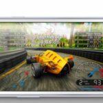 Harga Samsung Galaxy J1 Ace Baru dan Bekas Desember 2016: Smartphone 4G LTE Murah 1 Jutaan
