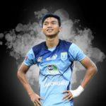 HASIL Persela vs MU Hari Ini, Skor Akhir 2-1 ISC/TSC Pekan Ke-32 (04/12/16) : Lele Glagah Berhasil Ganjal Sapeh Kerrab Puncaki klasemen