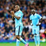 HASIL Manchester City VS Arsenal Tadi Malam, Skor Akhir 2-1 Liga Inggris 2016/2017