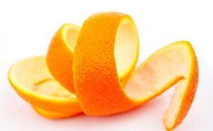 Tips Memutihkan Kulit Wajah Dengan Kulit Jeruk