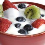 Cara Memutihkan Kulit Wajah Secara Sehat Dan Alami  Dengan Yogurt