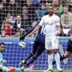 Prediksi Tottenham vs Swansea City, Jadwal Liga Inggris Pekan Ke-14 (03 Desember 2016)