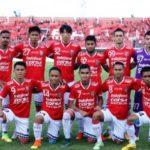 Prediksi Bali United vs PSM Makasar Live Di Indosiar, Jadwal ISC/TSC Pekan Ke-32 (06/12/16) : Balas Dendam Serdadu Tridatu Atas Pasukan Ramang