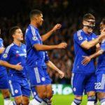 PREDIKSI Chelsea VS Bournemouth, Jadwal Liga Inggris 26 Desember 2016