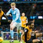 PREDIKSI Hull City VS Manchester City, Jadwal Liga Inggris Pekan Ke-18 (27/12/16) : Tim Tamu Tumpul Tanpa Penyerang Andalannya Sergio Aguero