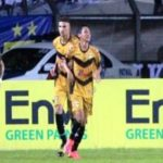 PREDIKSI Mitra Kukar vs Persija Jakarta Live Di SCTV, Jadwal ISC/TSC Pekan Ke-31 (02/12/16) : Ambisi Macan Kemayoran Curi Tiga Poin Atas Barisan Kukar