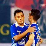 PREDIKSI Persib Bandung vs PB FC Live Di Indosiar, Jadwal ISC A (14/12/16) : Laga Tunda Yang Penuh Makna Kedua Tim