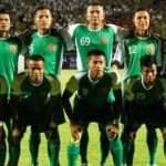 Prediksi PS TNI vs Sriwijaya FC Live Di Indosiar, Jadwal ISC/TSC Pekan Ke-31 (02/12/16) : Misi Elang Andalas Curi Poin Di Pakansari