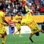 PREDIKSI SFC vs Bali United Live Di Indosiar, Jadwal ISC A Pekan Ke-33 (11/12/16) : Laskar Wong Kito Harus Menang Lawan Serdadu Tridatu