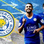 Prediksi Skor Leicester City vs Everton, Jadwal Liga Inggris Pekan Ke-18 (26/12/16) : Duel Tim Papan Tengah Yang Spektakuler