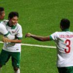 Prediksi Susunan Pemain Indonesia vs Thailand Leg Pertama Partai Final Piala AFF 2016