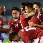 PREDIKSI Vietnam VS Indonesia Live Di RCTI, Jadwal Semifinal Piala AFF Leg Kedua (7/12/16) : Timnas Garuda Targetkan Menang