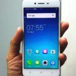 Harga Oppo A37 Baru dan Bekas Desember 2016, Spesifikasi RAM 2GB 4G LTE Mulai 1, 7 Jutaan