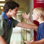 5 Tips Agar Anak Kebal Di Bully Di Manapun Dia Berada
