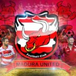 Risky Dwi Sepupu Bayu Gatra Diminati Madura United FC