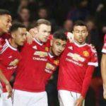 PREDIKSI Manchester United vs Wigan Athletic, Jadwal FA CUP 2017 (29/01/2017)