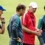 Alasan PSSI Tidak Memperpanjang Kontrak Pelatih Alfred Riedl