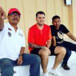 Bhayangkara FC Dengan 70 % Anggota Polri Untuk Musim 2017