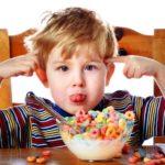 Ciri-ciri Anak Hiperaktif dan Sensitif