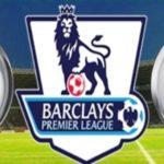 Prediksi Crystal Palace VS Everton, Jadwal Liga Inggris Pekan Ke-22 (201/01/2017)
