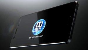 Harga Nokia 6 Terbaru Januari 2017: Spesifikasi RAM 4GB, Kamera Utama 16MP