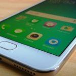 Harga Oppo F1S Baru dan Bekas Januari 2017, Spesifikasi RAM 3GB Kamera Selfie 16MP Super Jernih