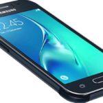Harga Samsung Galaxy J1 Ace Baru dan Bekas Januari 2017, HP Android 4G LTE Murah 900 Ribuan