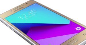 Harga Samsung Galaxy J2 Prime Terbaru Januari 2017, Spesifikasi RAM 1.5GB Layar Lebar 5 Inc Cocok Buat Gamers