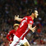Hasil Manchester United vs Liverpool, Skor Akhir 1-1 Liga Inggris Pekan Ke-21 (15/01/2017)