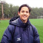 Irfan Bachdim Akhirnya Tidak Memilih Arema FC Untuk Musim 2017