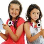 Tips Mengatasi Kecanduan Anak Pada Gadget Dan TV