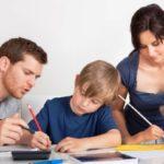 Cara Sehat Mencerdaskan Anak