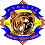 Trofeo Bhayangkara FC : Skuad Persija Jakarta Akan Bentrok Dengan BFC dan Arema FC di Stadion Manahan Solo (29 Januari 2017)