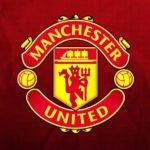 PREDIKSI Manchester United VS Liverpool, Jadwal Liga Inggris Pekan Ke-21 (15/01/17)