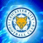 PREDIKSI Leicester City VS Chelsea, Jadwal Liga Inggris Pekan Ke-21 (15 Januari 2017)