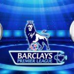 Prediksi Liverpool vs Swansea City, Jadwal Liga Inggris Pekan Ke-22 (21/01/12)