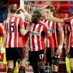 Prediksi Sunderland VS Stoke City, Jadwal Liga Inggris Pekan Ke-21 (14 Januari 2017)
