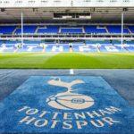 PREDIKSI Tottenham VS West Brom, Jadwal Liga Inggris Pekan Ke-21 (14/01/2017)