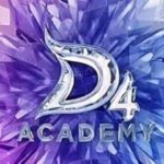 Siapakah Yang Tersenggol di Konser Nominasi DA4 Grup 4 Babak 35 Besar?: Hasil D'Academy 4 Indosiar Tadi Malam 26/01/2017