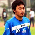 Piala Presiden 2017 : Skuad Persib Bandung Dengan Kembalinya Wildansyah, Jupe dan Supardi Nasir