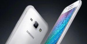 Harga Samsung Galaxy J1 2016 Baru dan Bekas Januari 2017, Dibanderol Mulai 1 Jutaan