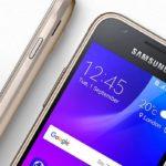 Harga Samsung Galaxy J1 Mini Baru dan Bekas Januari 2017, RAM 1GB Murah 700 Ribuan