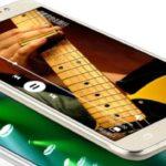 Harga Samsung Galaxy J5 2016 Baru dan Bekas Januari 2017: Smartphone Android RAM 2GB Dibanderol Mulai 2,4 Jutaan