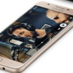 Harga Samsung Galaxy J7 Prime Terbaru Januari 2017: Spesifikasi RAM 3GB Octa Core, Kamera Utama 13MP
