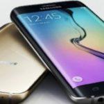 Harga Samsung Galaxy S7 EDGE Baru dan Bekas Januari 2017, Smartphone Tahan Air dengan RAM 4GB