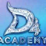 Hasil D'Academy 4 Tadi Malam: Peserta Yang Tersenggol di DA4 Grup 3 Babak 35 Besar Indosiar 25 Januari 2017