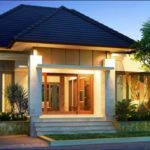 Rumah Minimalis, Pengertian dan Tren Terkini