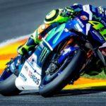 Daftar Nama Pembalap MotoGP 2017 Terbaru dan Terlengkap