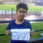 Jadwal 8 Besar Piala Presiden 2017 : Arema FC VS SFC Live Streaming di Indosiar, Laskar Wong Kito Siap Hadapi Singo Edan di Stadion Manahan Solo