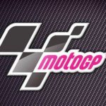 JADWAL MOTOGP 2017 TRANS7: Siaran Langsung Race Balapan Live Streaming Online myTRANS